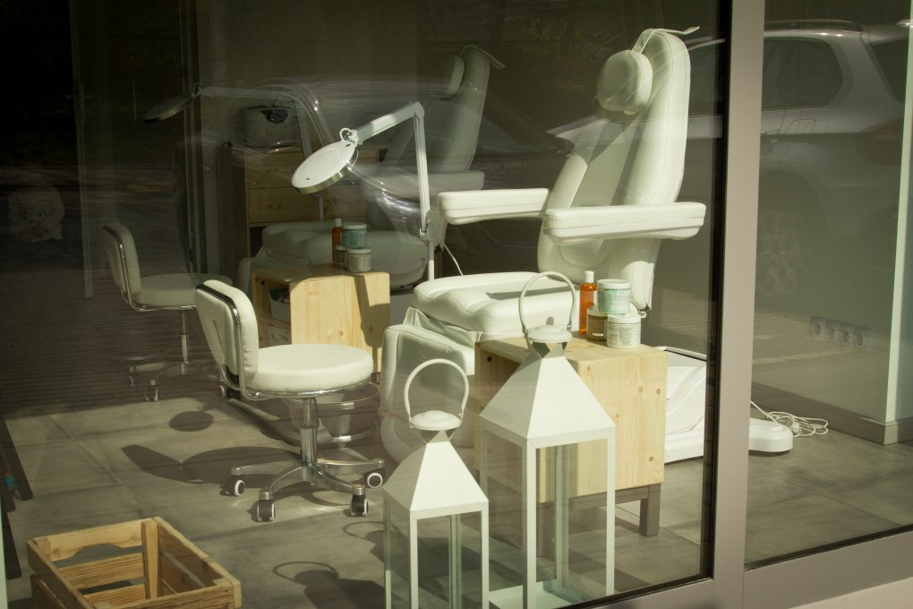 Dobry salon kosmetyczny – po czym go rozpoznasz?