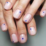 manicure i pedicure warszawa