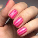 manicure klasyczny warszawa