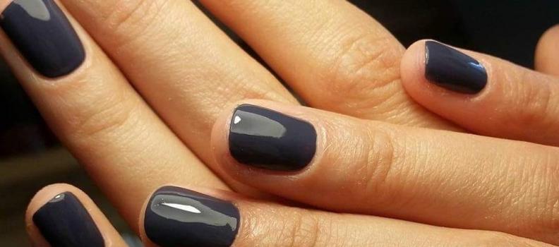 manicure hybrydowy – wygodny i trwały – Warszawa
