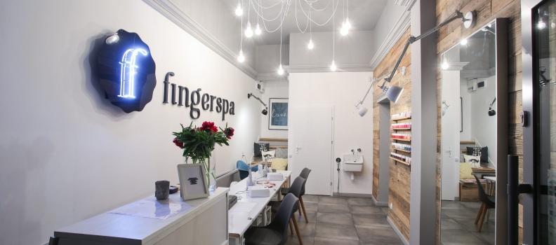 Dobry salon kosmetyczny – czym się kierować, jak wybrać?