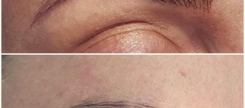 makijaż permanentny-poznaj 5 powodów, dla których warto się na niego zdecydować