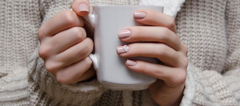 Salon manicure a potrzeby kobiet XXI wieku